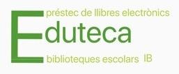 http://eduteca.biblioescolaib.cat