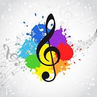musicaesvedra.blogspot.com